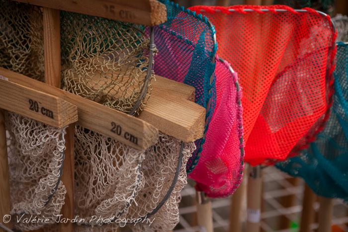 Valerie Jardin Photography - Normandie en couleur-8