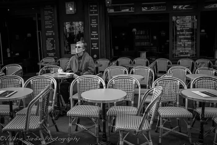 Valerie Jardin Photography - Rue Mouffetard-1