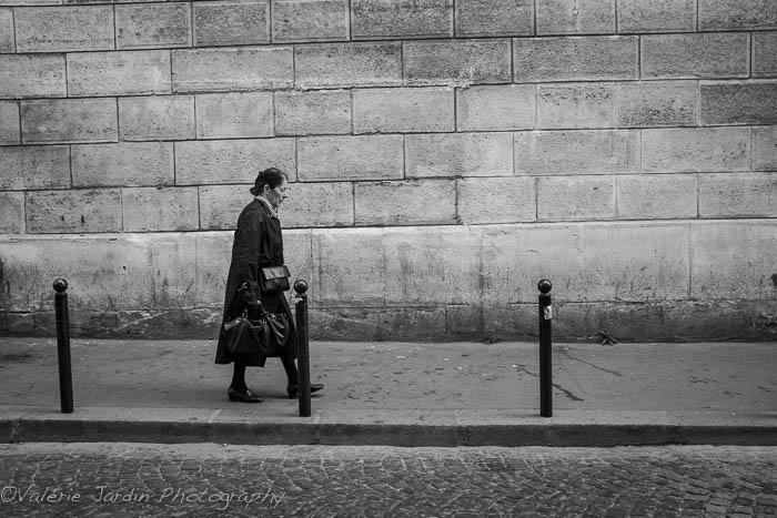 Valerie Jardin Photography - Rue Mouffetard-10