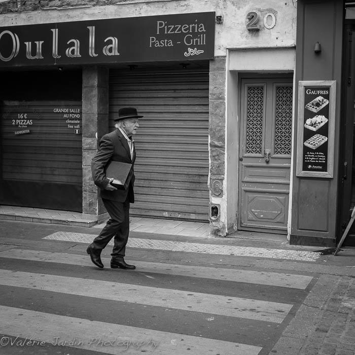 Valerie Jardin Photography - Rue Mouffetard-11