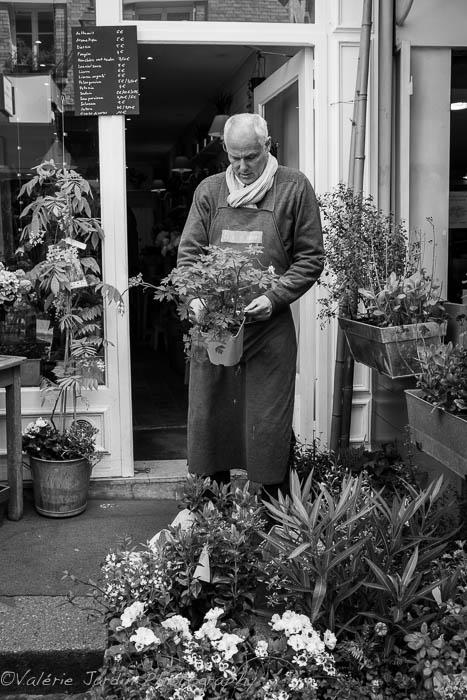 Valerie Jardin Photography - Rue Mouffetard-13