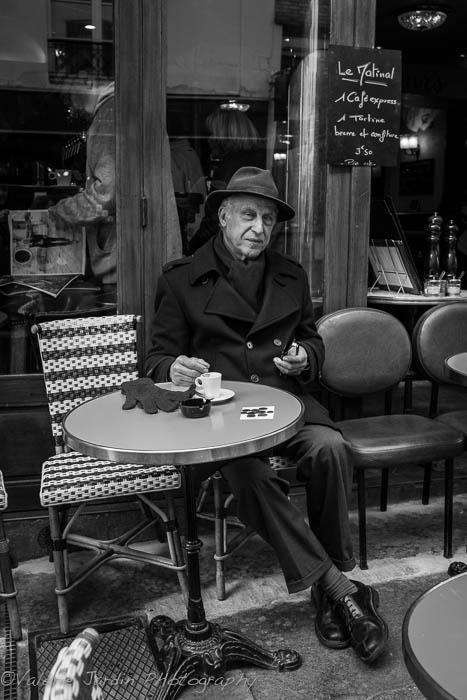 Valerie Jardin Photography - Rue Mouffetard-14