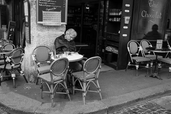 Valerie Jardin Photography - Rue Mouffetard-3