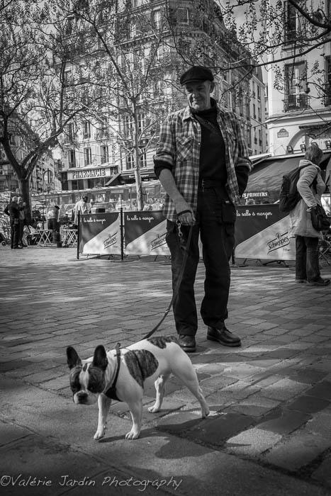 Valerie Jardin Photography - Rue Mouffetard-5