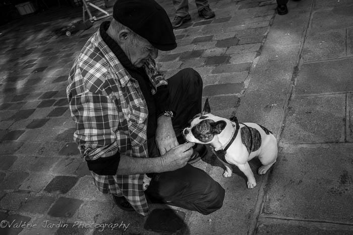 Valerie Jardin Photography - Rue Mouffetard-6