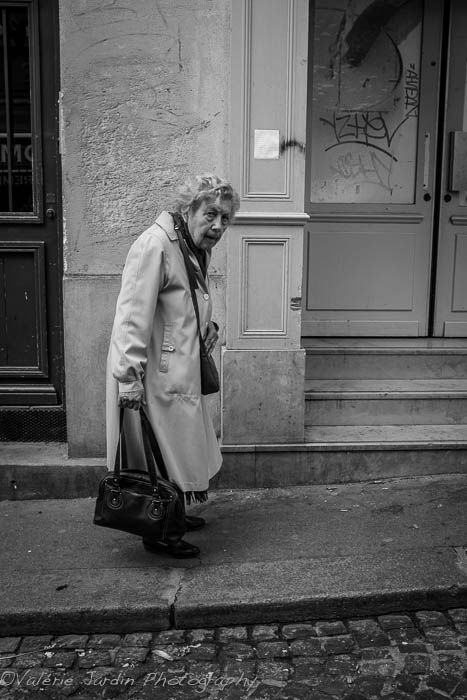 Valerie Jardin Photography - Rue Mouffetard-7