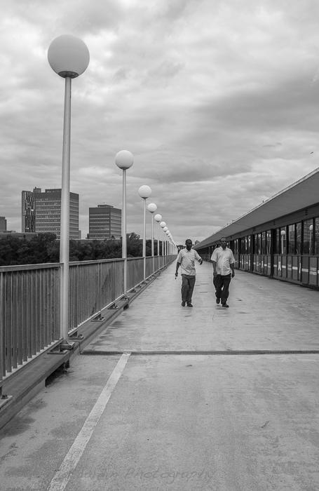 Valerie Jardin Photography ~ Minimalist Street Photography-10