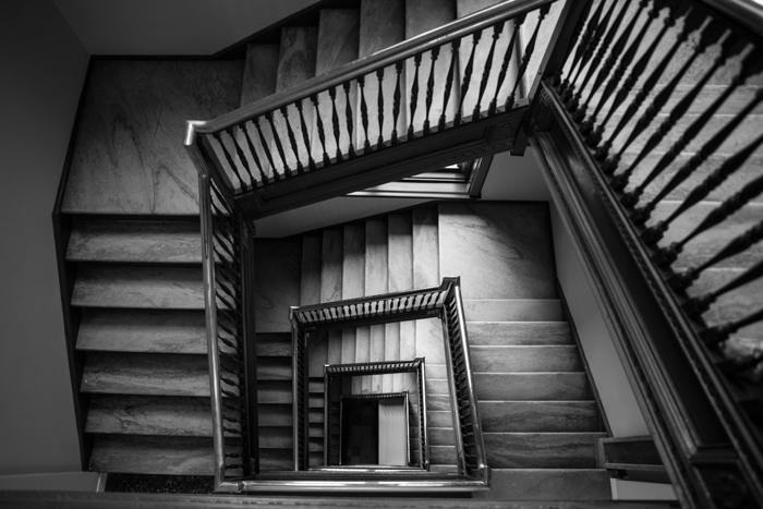 Valerie Jardin Photography - Pioneer Endicott-10