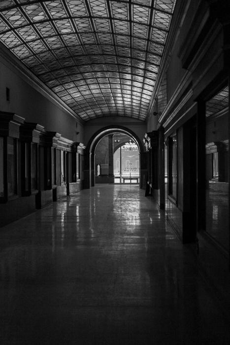 Valerie Jardin Photography - Pioneer Endicott-12