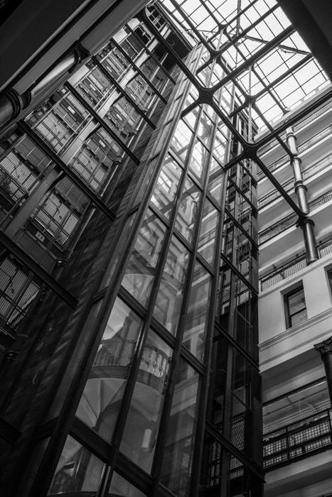 Valerie Jardin Photography - Pioneer Endicott-13