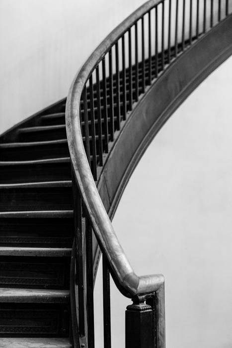 Valerie Jardin Photography - Pioneer Endicott-2