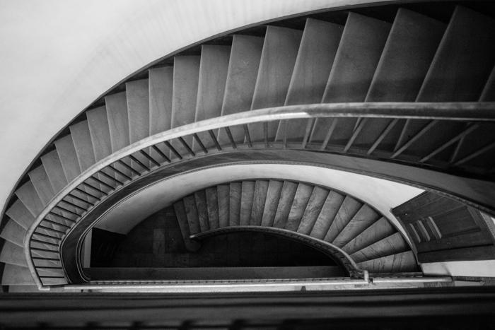 Valerie Jardin Photography - Pioneer Endicott-3