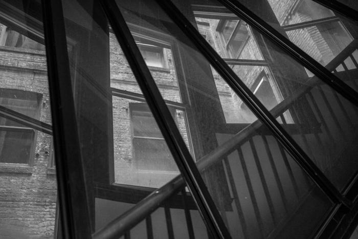 Valerie Jardin Photography - Pioneer Endicott-4