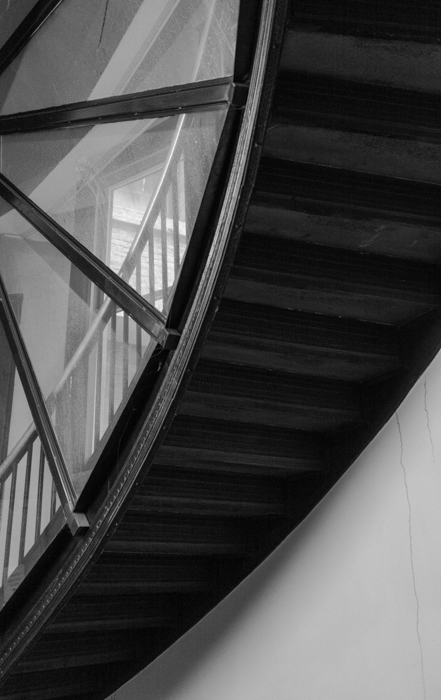 Valerie Jardin Photography - Pioneer Endicott-5