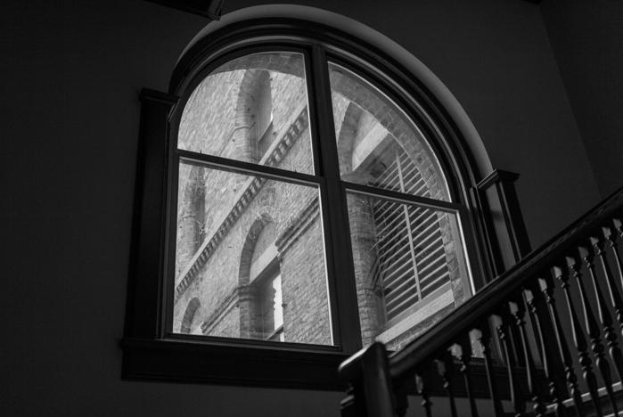 Valerie Jardin Photography - Pioneer Endicott-9