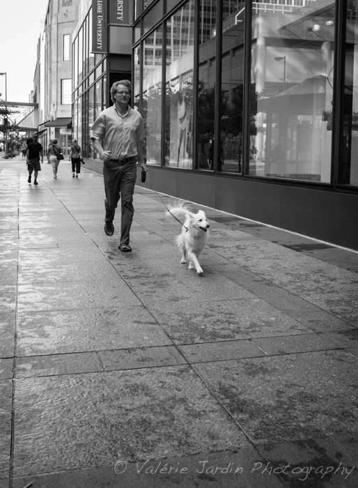 Valerie Jardin Photography - street-10