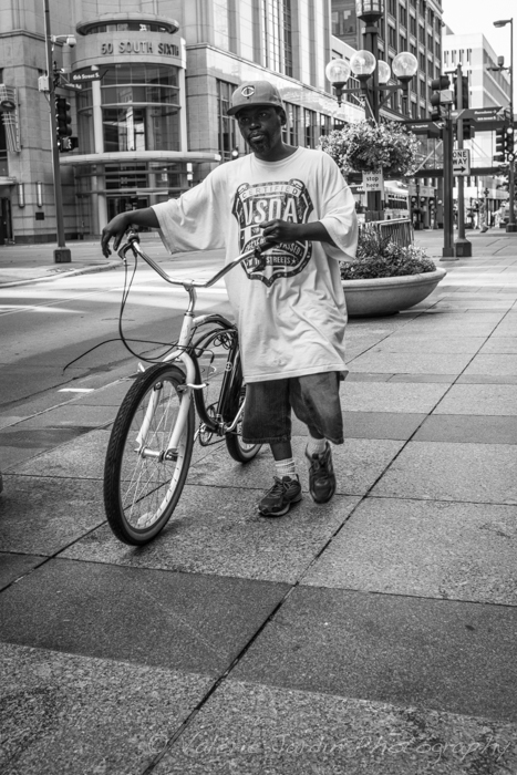 Valerie Jardin Photography - street-11