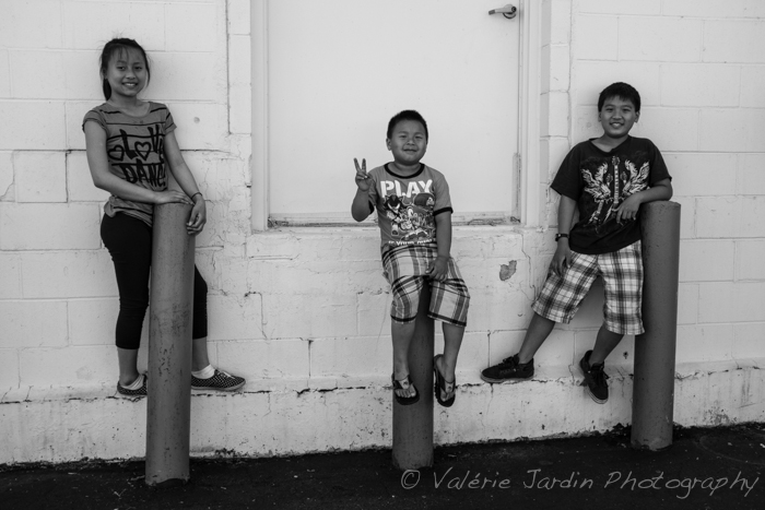 Valerie Jardin Photography - street-13