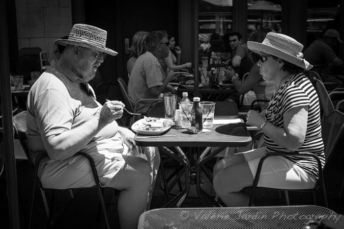 Valerie Jardin Photography - street-17