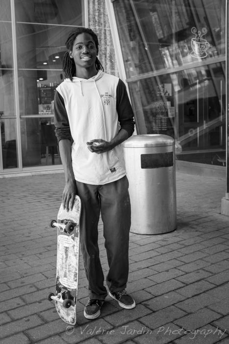 Valerie Jardin Photography - street-1