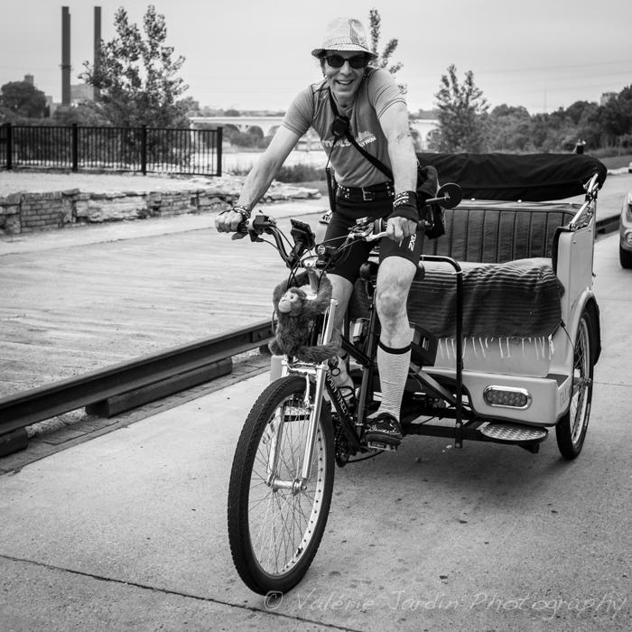 Valerie Jardin Photography - street-3