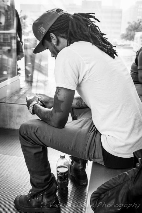Valerie Jardin Photography - street-4