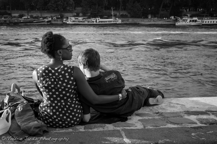 Valerie Jardin Photography - Amour a Paris-1