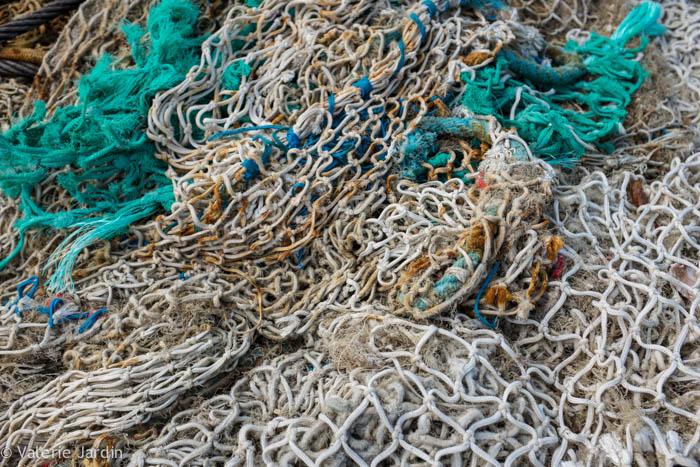 Valerie Jardin Photography - Fishing nets-11