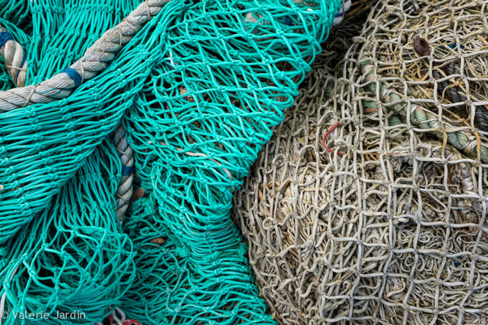 Valerie Jardin Photography - Fishing nets-12