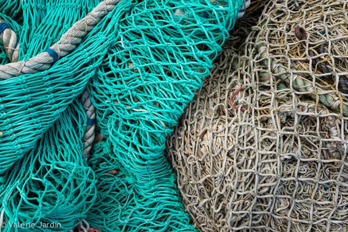 Valerie Jardin Photography - Fishing nets-12