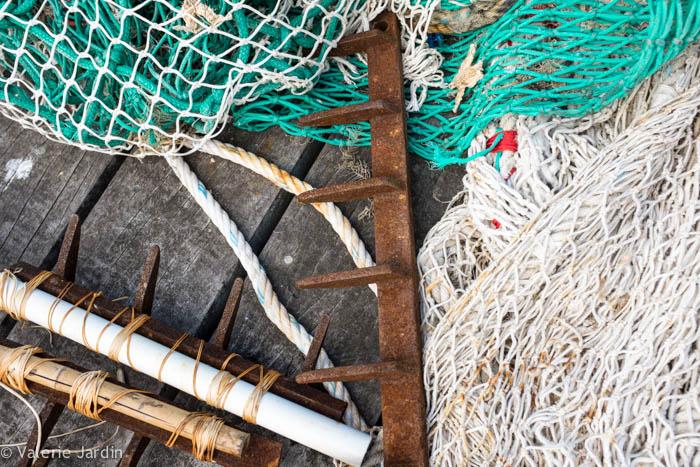 Valerie Jardin Photography - Fishing nets-14