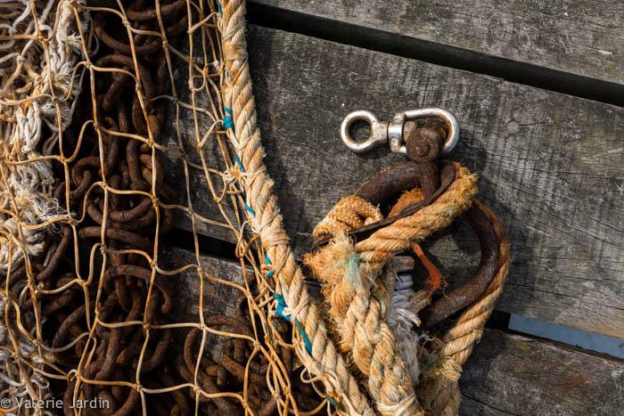 Valerie Jardin Photography - Fishing nets-15