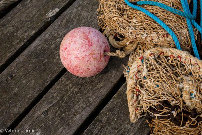 Valerie Jardin Photography - Fishing nets-16