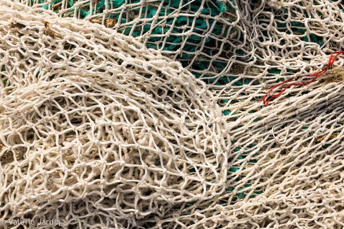 Valerie Jardin Photography - Fishing nets-17