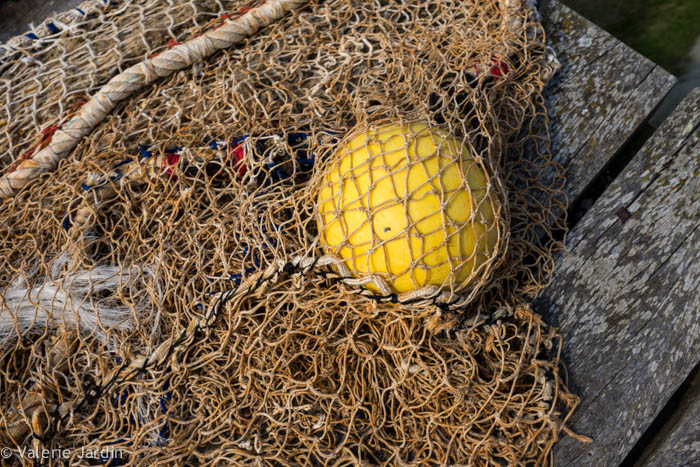 Valerie Jardin Photography - Fishing nets-5