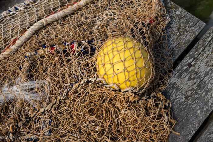 Valerie Jardin Photography - Fishing nets-5