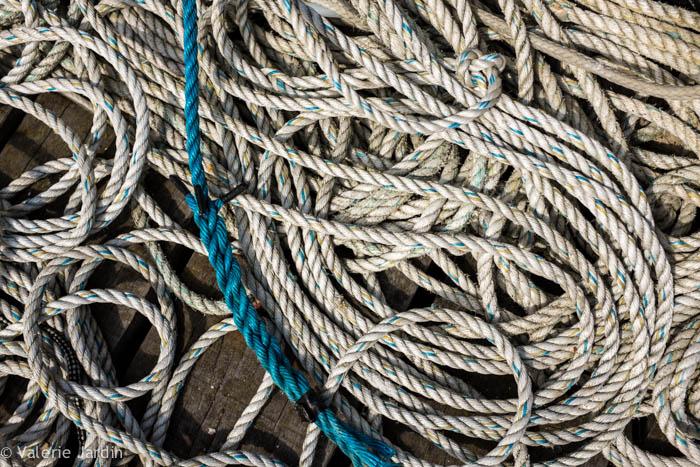 Valerie Jardin Photography - Fishing nets-6