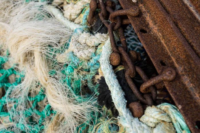Valerie Jardin Photography - Fishing nets-7