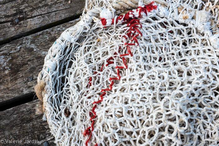 Valerie Jardin Photography - Fishing nets-9
