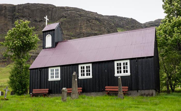 valerie jardin photography - Iceland Landscape-10