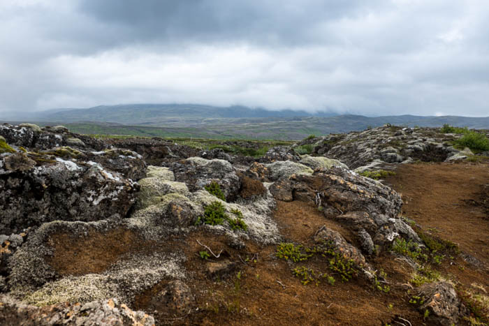 valerie jardin photography - Iceland Landscape-2