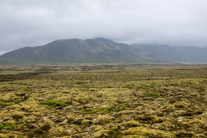 valerie jardin photography - Iceland Landscape-4