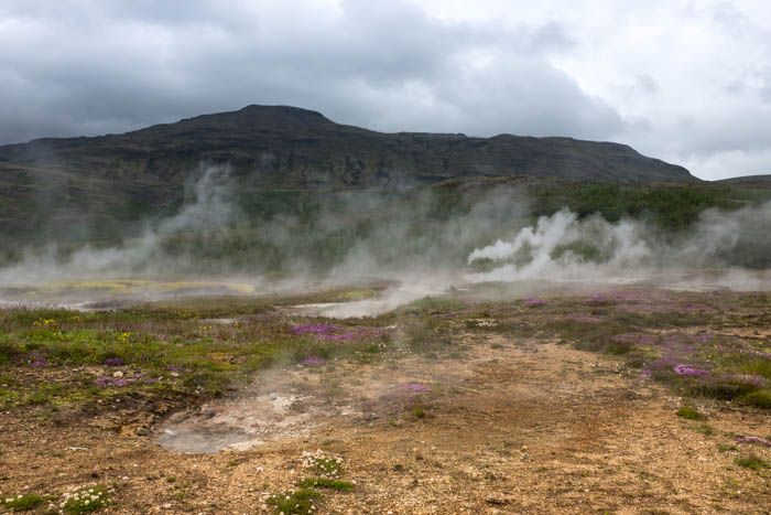valerie jardin photography - Iceland Landscape-5