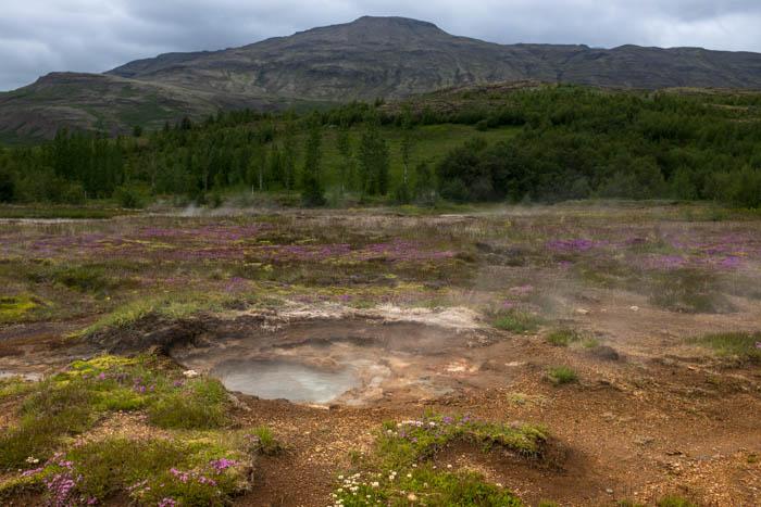 valerie jardin photography - Iceland Landscape-7