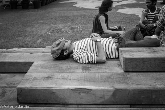 Valerie Jardin Photography - Paris-13