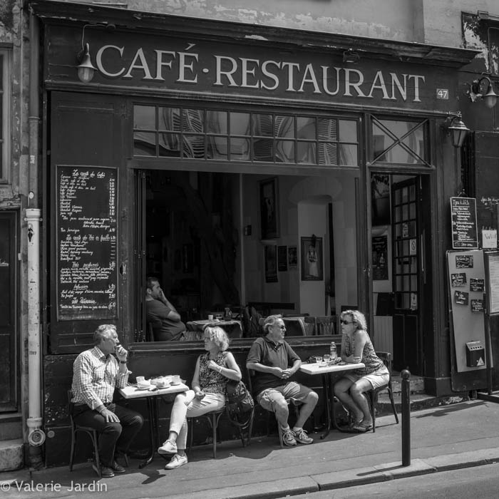 Valerie Jardin Photography - Paris-14