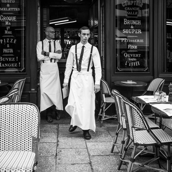 Valerie Jardin Photography - Paris-16