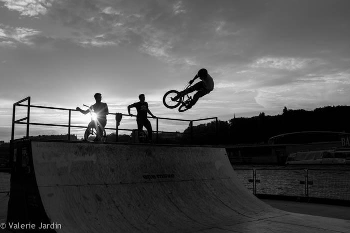 Valerie Jardin Photography - Paris-19