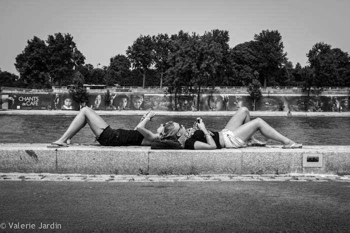 Valerie Jardin Photography - Paris-2