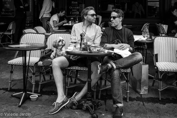 Valerie Jardin Photography - Paris-4